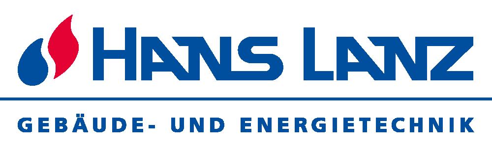 HANS LANZ Gebäude- und Energietechnik